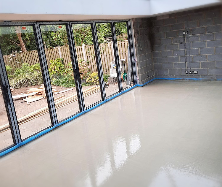 proscreed york ltd floor preparation