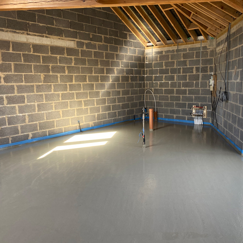 proscreed gallery pic